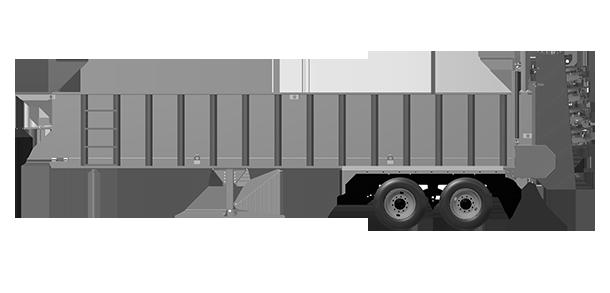 CT3004
