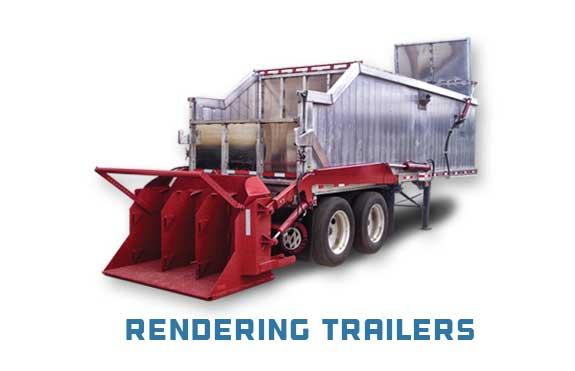 Rendering Trailers