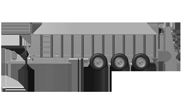 SB700-TRIPLE