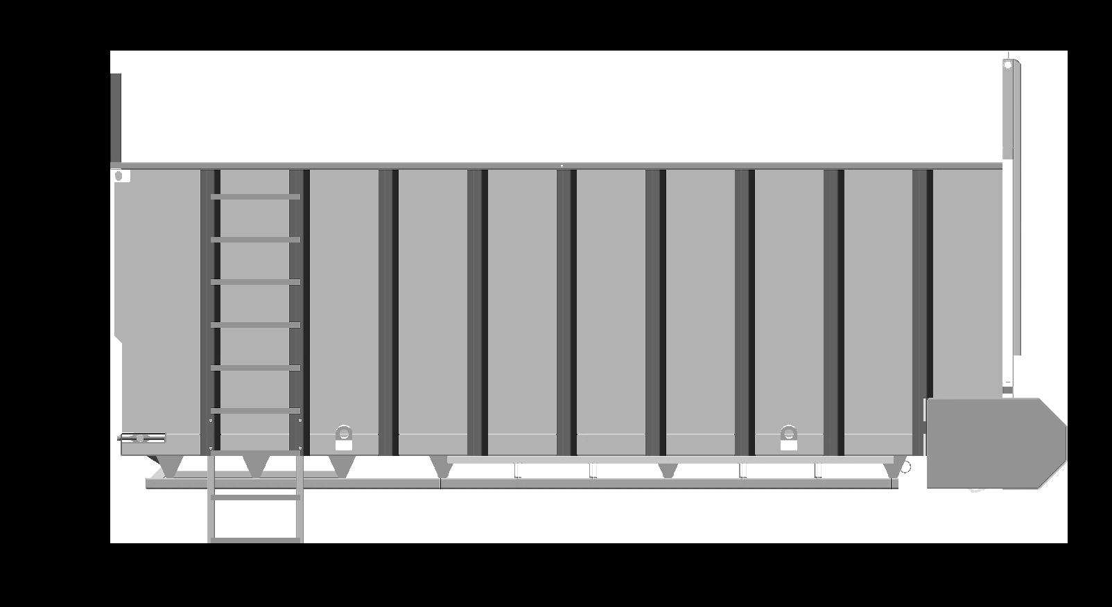 TB2006