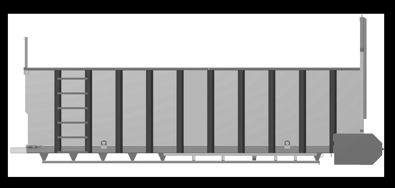 TB2205