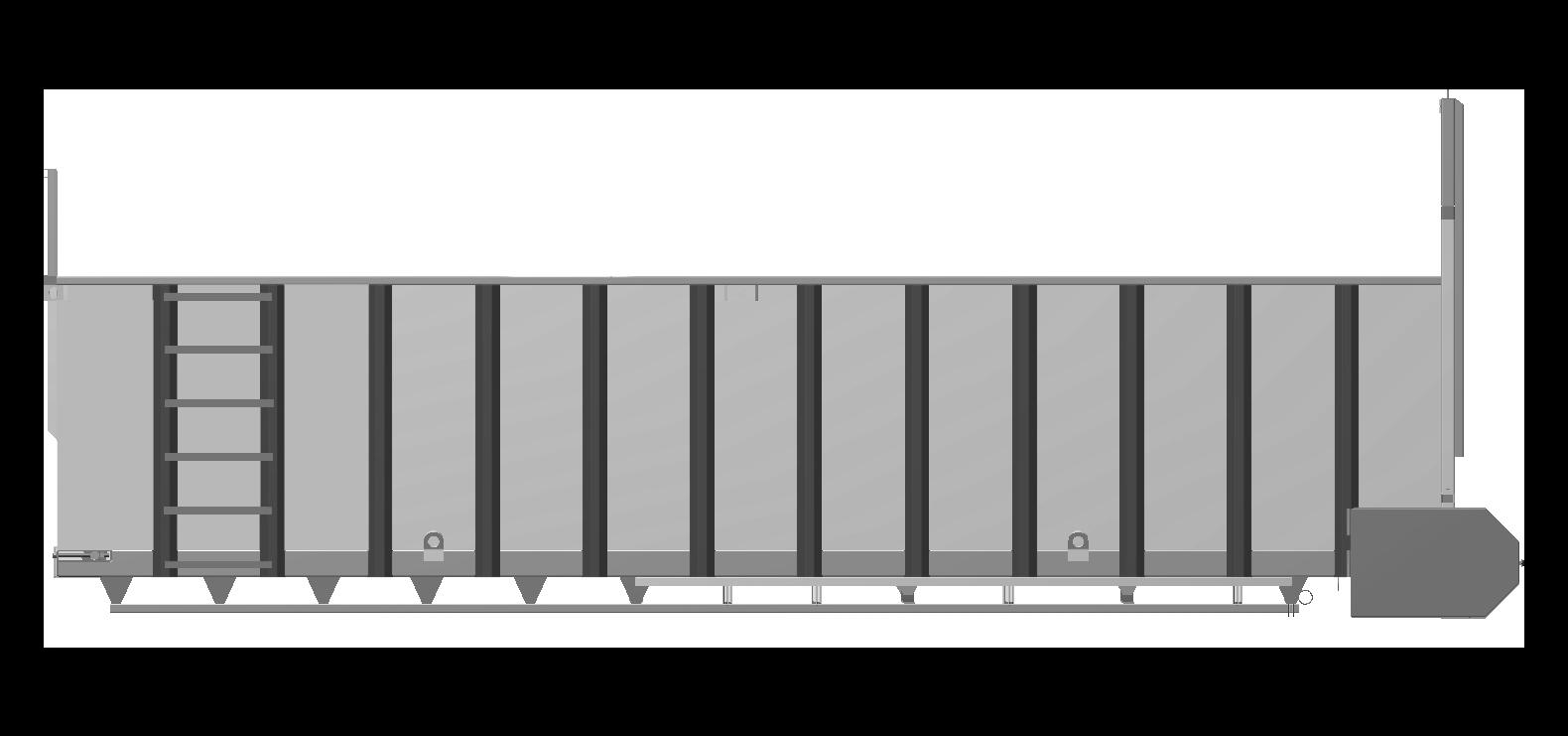 TB2605