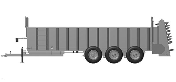 SBX600