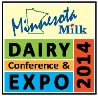Connect with Artex at the MMPA Dairy Conference & Expo on Dec. 2nd-4th