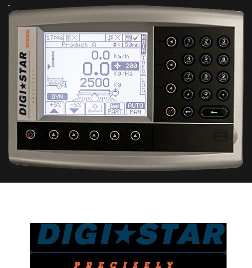 digi-star-device